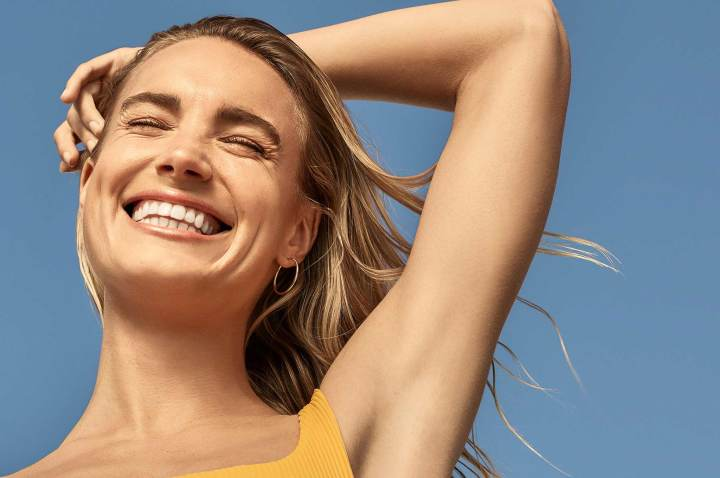 How to Transition Your Skin Care from Winter to Spring